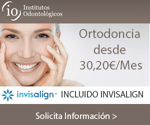 Institutos Odontológicos
